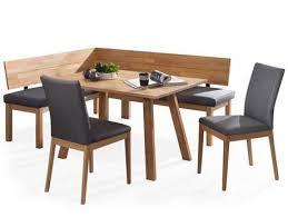esszimmermöbel schöne möbel für ihr esszimmer günstig