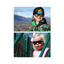 babiators sunglasses baby sunglasses infant toddler