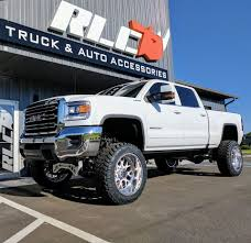 RLC Truck Accessories - Posts | Facebook Tundra Crewmax Truck Covers Usa American Work Cover Jr Youtube Top 25 Bolton Accsories Airaid Air Filters Truckin Signage Design For Full Throttle By Raman New 2018 Silverado 1500 Dale Enhardt Chevrolet Tallahassee Amazoncom Jr Products 2912 Grand Aero Towing Mirror Pair Home Page Doublejjenterprisescom December 2015 Forged Wheels Old Ford Trucks Red Free Clip Art Pinterest Trucks And F150 Sema Custom Truck Pictures Digital Trends Auto Glass Window Tting Hurricane
