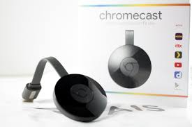 Review Google Chromecast : Svens Pizza Code Conference 2018 Media Tech Recode Events Arrow Films Coupon Gw Bookstore Code 9kfic8uqqy2b2uwmjner_danielcourselessonsbreakdownsummaryfinalmp4 I Just Got This Messagethank Youcterion Cterion First Run Features Home Facebook Top Food Delivery Apps Worldwide For Q2 2019 By Downloads Internet Subtractioncom Khoi Vinhs Web Site Page 4 Welcomevideo2417hd7pfast1490375598520mov Best Netflix Alternatives Techhive Virgin Media Check Bill Crafts Kids Using Paper Plates The Bg News 12819 Boxwalla Film October Subscription Box Review Hello Subscription