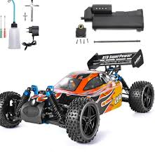 100 Gas Powered Remote Control Trucks Top 10 Rc Gas Powered Car 4wd List And Get Free Shipping