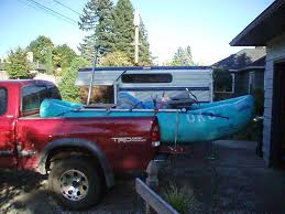 Need System For Getting Raft In Bed Of Pickup Truck - Mountain Buzz Download Harbor Freight Tools 12 Ton Capacity Pickup Truck Crane Harbor Freight Crane Page 2 82 Fun Finds For Diyers At The Family Hdyman With Cable Winch Chevy Garage Hoist Question Archive Ranger Station Forums Suppliers And Old Man Boom Setup Arboristsitecom Review Moving Massive 65 Inch Well It Worked Once Least Freight Man Trucking Best 2018 Homemade Gantry Crane Classic Cars