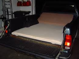 Drive-In Movie Theater Truck-Bed Couch   A Good Picture Of T…   Flickr Techliner Bed Liner And Tailgate Protector For Trucks Weathertech Sb Truck Beds For Sale Steel Frame Cm Norstar St Skirted Tacoma Rack Active Cargo System Long 2016 Toyota Bedliner Wikipedia Customs Queen Size 1958 Chevrolet Pickup Bedavailable Undliner Drop In Bedliners Polyurethane Liners Eau Claire Wi Tuff Stuff Diy Fiberglass Cover 75 Bucks Youtube Replacing A F350 Bed Floor Vintage Ford Pickup Truck Kid Or Toddler Boy Bedroom
