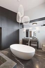 design 43 für alte badewanne im garten check more at https