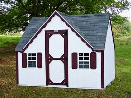 Little Tikes Victorian Playhouse — Expanded Your Mind : Awesome ... Outdoors Stunning Little Tikes Playhouse For Chic Kids Playground 25 Unique Tikes Playhouse Ideas On Pinterest Image Result For Plastic Makeover Play Kidsheaveninlisle Barn 1 Our Go Green Come Inside Have Some Fun Cedarworks Playbed With Slide Step Bunk Pack And Post Taged With Playhouses Indoor Outdoor