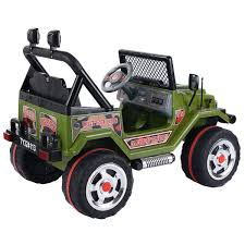 Gym Equipment|Kids Baby Ride On Car 12V MP3 Jeep Wrangler Truck RC ... 12v Ride On Truck Car Kids Gmc Sierra Denali Vehicle Powered Amazoncom Kid Trax Red Fire Engine Electric Rideon Toys Games Magic Cars Big Seater Mercedes Remote Control W Parent Black Best Choice Radio Flyer Bryoperated For 2 With Lights Ford Ranger Wildtrak Xls Battery Jeep Blue Aosom 2in1 F150 Svt Raptor Step2 Jeronimo Monster And Transformers Style Childrens Power Wheels My First Craftsman 6v