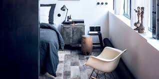 les chambres blanches chambre blanche nos plus belles inspirations