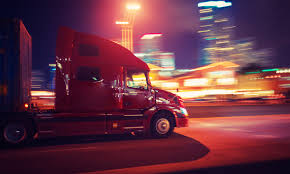 Truck Broker Insurance Network – Ben Armistead 10 Best Freight Broker Images On Pinterest Truck Parts Business Amazon Looks To Develop An Uberlike App For Booking Freight Wsj Alert Brokerage Fueladvance Scams The Rise With Sophiscation Brokers Make Sure Everything Runs Smoothly Ft88infpcoentuploads201711howtobeas How Become A Broker 13 Steps Pictures Wikihow 36 A Truck Online Insurance Network Ben Armistead Blog Cover Letter Fresh Best Solutions Customs Boot Camp Review Secrets Of Profits Services