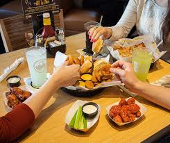 Pin By Ann Coupons On Buffalo Wild Wings Coupons | Buffalo ... Buffalo Wild Wings Survey Recieve Code For Free Stuff Coupon Code Sweatblock Is Buffalo Wild Wings Open On Can You Use Lowes Coupons At Home Depot Gnc Discount How Much Are The Bath And Body Tuesday Specials New Deals Best Healthpicks Coupon Silvertip Tree Farm Coupons 1 Promo Codes Updates Prices September 2018 Sale Over Promo Motel 6 Colorado Springs National Chicken Wing Day 2019 Get Free Lasagna Freebies Discounts Game Food Find 12 Cafe Zupas Codes October