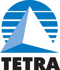 Dresser Rand Group Inc Investor Relations by Tetra Technologies Inc Announces Appointment Of Stephen A