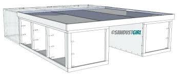 Surprising Diy Platform Bed With Storage Best idea home