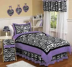 Animal Print Room Decor by Bedroom Ideas Zebra Print Interior Design