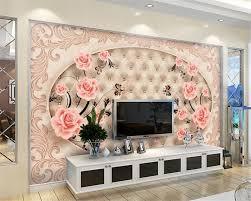 beibehang 3d tapete fliesen parkett marmor relief tv hintergrund wand wohnzimmer schlafzimmer tv weichen tasche tapete für wände 3 d