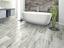 Groutless Ceramic Floor Tile by Tiles Ceramic Tile That Looks Like Wood For Bathroom Vancouver