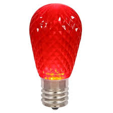 60 watt led edison light bulbs wayfair