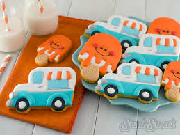 How To Make Ice Cream Truck Cookies - Semi Sweet Designs Cookie Food Truck Food Little Blue Truck Cookies Pinteres Best Spills Of All Time Peoplecom The Cookie Bar House Cookies Mojo Dough And Creamery Nashville Trucks Roaming Hunger Vegan Counter Sweet To Open Storefront In Phinney Ridge My Big Fat Las Vegas Gourmet More Monstah Silver Spork News Toronto Just Got A Milk Semi 100 Cutter Set Sugar Dot Garbage