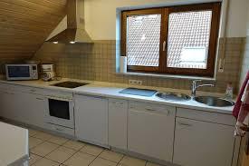weilheim an der teck rentals homes baden