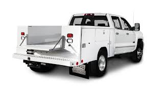 100 Barco Truck Rental 12 34 And 1Ton Crew Cab Pickup S