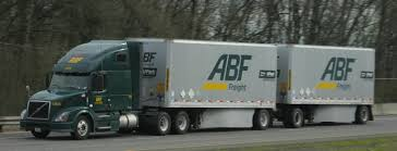 Teamsters Local 492 Abf Freight Forms And Documents Arcbest Shipping Extension For Magento Webshopapps Race Truck During The Grand Prix At Nuremberg Retrack Mzu The Worlds Best Photos Of Semi Vnl670 Flickr Hive Mind Cast Dcp Aftership Woocommerce Tracking Wordpress Plugins Teamsters Local 776 Amsters Local 200 Executive Board California Shippers Face Trucking Surcharge Wsj Brand New Gv23at Generator Digital Display Threephase Ac Current