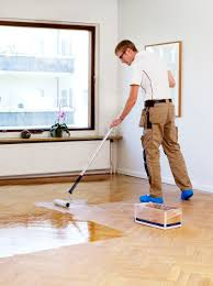 Bona Hardwood Floor Refresher by We Stock Cleaning And Maintenance Products For Oiled And Lacquered