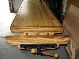 woodworkers plans 2 build