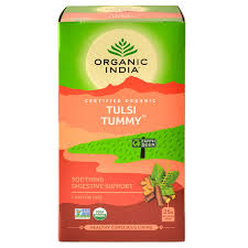 Organic India Tulsi Tummy Tea, Unflavoured 25 Tea Bag(s) Flat Tummy Co Flattummytea Twitter Stash Tea Coupon Codes Cell Phone Store Shakes Fabfitfun Spring 2019 Review Coupon Code Subscription Box Ramblings Tea True Detox Or Hype Ilovegarcincambogia Rustys Offroad Code Tgi Fridays Online Promo Complete Cleanse Get 50 Off W Discount Codes Coupons Fyvor We Tried The Meal Replacement Instagram Is Raving About Kaoir Slimming Tea Skinny Bunny Updated June 80