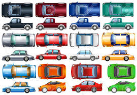 Set Of Cars And Trucks In Many Colors Illustration Royalty Free ... Used Cars Seymour In Trucks 50 And Canadas Most Stolen Of 2016 Autotraderca Drawings Of And Drawing Art Ideas Amazoncom Counting Rookie Toddlers Cartoon Illustration Vehicles Machines For Sale By Owner In Texas Luxury Craigslist San Antonio Tx Pictures Carsjpcom 1920 New Car Update Street The Kids Educational Video Weight Is An Element In The Safety Wsj Pickups Unique Wallpaper Page 3