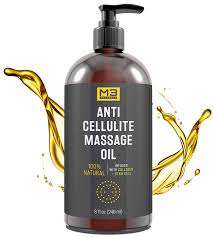 M3 Naturals Anti Cellulite Massage Oil Infused With Collagen And Stem Cell  Natural Essential Oil Lotion Firm Tighten Skin Tone Unwanted Fat Tissue ... Massage Tranquil Sole Fascia Blaster 2019 To Save More Discount For Any Purchases Ubuntu Promo Codes 3 Coupon Anticellulite Treatment Oil With Cellulite Cup Blaster Coupon Code Knives Plus Coupons Up 60 Off Oct The Birchbox Bonus New Perks Every Month Just For Sephora Spring Sale Beauty Insider Members Shopper 082317 By Issuu Majestic Pure Cream 87 Organic Tight Muscles Joint And Muscle Pain Natural Soothes Relaxes Tightens Skin Ashley Black Guru Mini 1 Fciablaster Myofascial Release Tool Reduction Self Stimulates Circulation Ease