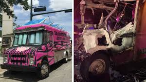 Food Trucks - Eater The Florida Dine And Dash Dtown Disney Food Trucks No Houstons 10 Best New Houstonia Americas 8 Most Unique Gastronomic Treats Galore At La Mer In Dubai National Visitgreenvillesc Truck Flying Pigeon Phoenix Az San Diego Food Truck Review Underdogs Gastro Your Favorite Jacksonville Finder Owner Serves Up Southern Fare Journalnowcom Indy Turn The Whole World On With A Smile Part 6 Fire Island Surf Turf Opens Rincon Puerto Rico