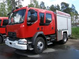 Saurus Rescue Vehicles To China - Saurus Buy2ship Trucks For Sale Online Ctosemitrailtippmixers 1990 Spartan Pumper Fire Truck T239 Indy 2018 1960 Ford F100 Trucks And Classic Fords F150 Truck Franchise Alone Is Worth More Than The Whole 1986 Fmc Emergency One Youtube Cool Lifted Jacked Up Modified Rocky Ridge Fwc Inc Glasgowfmcfeaturedimage Johnston Sweepers Global 1989 Used Details 1984 Chevrolet Link Belt Mechanical Boom Crane 82 Ton Bahjat Ghala Matheny Motors In Parkersburg A Charleston Morgantown Wv Gmc