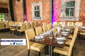 gastronomie möbel restaurant möbel 1a qualität pemora