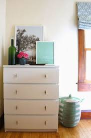 Dresser Rand Co Painted Post Ny by Best 25 Ikea Malm Dresser Ideas On Pinterest Ikea Malm Malm