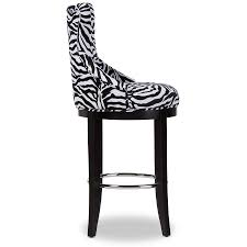 Counter Height Stool Covers by Furniture Furniture Wonderful Cowhide Bar Stools For Dining