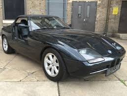 Drop Door Drop Top: 1990 BMW Z1 In Philadelphia | Bring A Trailer Craigslist Ladelphia Fniture Utah Used Cars Search All Of Ut For Best Med Heavy Trucks For Sale Pladelphia And Trucks By Owner Image 2018 Craigslist Scam Ads Dected On 02212014 Updated Vehicle Vintage 11967 Eseries E100 Truck Classifieds Classic Ford Update2 Scams Google Wallet Palm Beach County Florida For Sale By Top Tips Find Deals On Cl Youtube 11th Street Auto Sales Ladelphia Pa Dealer