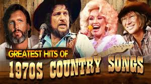 Greatest Country Songs Of 1970s - Best 70s Country Music Hits ... Top 60 Country Songs To Play At Your Wedding Country Songs Best Playlist 2016 Youtube Are Your Favorite On Our 20 Sad You Just Cant Forget 50 From The Last Years Music 25 Ideas Pinterest List To Listen In 2017 Updated 2 Hours Ago Free Oldies 1953 Greatest Of 1970s 70s Hits