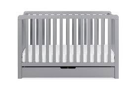 Davinci Kalani Dresser Gray by Baby Cribs Ikea Amazoncom Stokke Sleepi Crib Walnut Brown Baby
