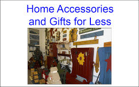 home accessories and gifts bedderrest mattresses and furniture