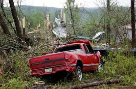 A Tornado Ripped Through Several States In The Central U.S. ... Rwh Trucking Inc Oakwood Ga Rays Truck Photos Equipment Mcelroy Lines Leaving Leasing With Blair Logistics Youtube How Old Were You When Started Driving Page 1 Added A New Photo Facebook The Premier Cstruction And Oilfield Hiring Event Navotrucker Works Otr Traing Week 3 Truck Trailer Transport Express Freight Logistic Diesel Mack Flickr Home Mcelroy Company Best 2018