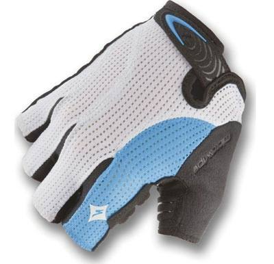 Specialized Women's BG Gel Cycling Gloves 2013
