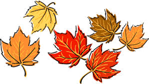 All images from collection Leaves Clip Art Free