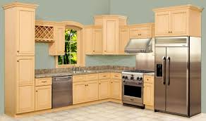 Ebay Cabinets And Cupboards by Bathroom Appealing Vintage Kitchen Cabinet Handles Antique