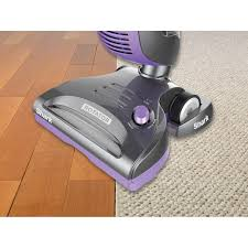 10 best shark cordless vacuum cleaners trying the best 2017