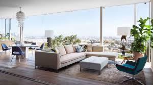 100 Steven Harris Architects HouseForaPorscheCollectorby