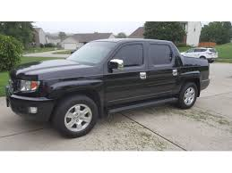 2010 Honda Ridgeline For Sale By Owner In Fortville, IN 46040 2014 Honda Ridgeline For Sale In Hamilton New 2019 For Sale Orlando Fl 418056 Near Detroit Mi Toledo Oh 2011 Vp Auto House Used Car Inc Toronto Red Deer Moose Jaw Rtle Awd Truck At Capitol 102556 Named 2018 Best Pickup To Buy The Drive 2009 Review Ratings Specs Prices And Photos Price Mpg Rtl Nh731pcrystal Bl Miami Coeur Dalene Vehicles