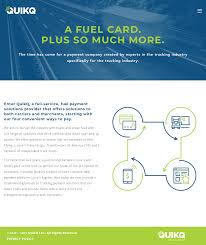 QuikQ Competitors, Revenue And Employees - Owler Company Profile Blue Line Truck News Streak Fuel Lubricantshome Booster Get Gas Delivered While You Work Cporate Credit Card Purchasing Owner Operator Jobs Dryvan Or Flatbed Status Transportation Industryexperienced Freight Factoring For Fleet Owners Quikq Competitors Revenue And Employees Owler Company Profile Drivers Kottke Trucking Inc Cards Small Business Luxury Discounts Nz Amazoncom Rigid Holder With Key Ring By Specialist Id York Home Facebook Apex A Companies