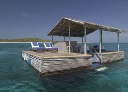 100 Amanpulo Resort Philippines DeluxeEscapesDeluxeEscapes