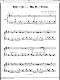 45 best piano guitar ukulele chords images on pinterest music