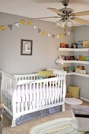 Great Ideas Of Monkey Nursery by Best 25 Nursery Bunting Ideas On Pinterest Diy Bunting For
