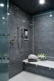 grey tile bathroom simpletask club