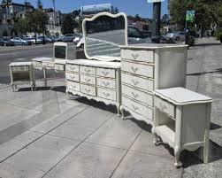 Broyhill Brasilia Dresser Craigslist by Dixie Furniture Wikipedia Chalk Paint French Provincial Best